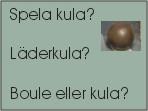Kula.se